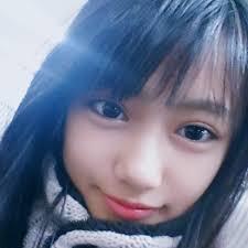 仮面ライダーエグゼイド西馬ニコ役黒崎レイナのプライベートに迫る!