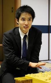 佐々木勇気五段(将棋棋士)プロフィール!趣味や好きなものは?