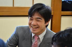 金井恒太(かないこうた)六段(将棋)、結婚は?藤井四段と対局!