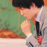 【将棋】佐々木勇気六段の対局予定・生中継・結果まとめ