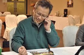 中村修九段(将棋)プロフィール!出身や弟子やペットは?