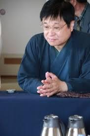 小林健二九段(将棋)はどんな人?身長や高校とは!藤井聡太四段と対戦!