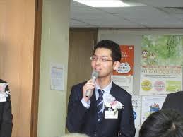 石井健太郎四段(将棋)はどんな人?身長や血液型とは!成績は?