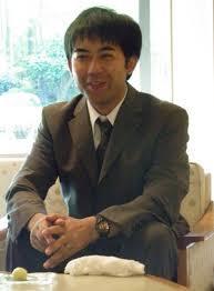 増田裕司六段(将棋棋士)はどんな人?身長や血液型について!