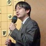 郷田真隆(将棋棋士)九段は結婚してる?イケメンで若い頃の画像も!