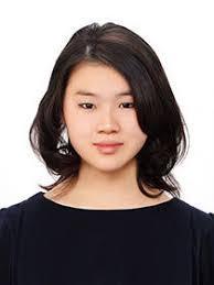 藤井奈々(女流3級将棋棋士)の誕生日や好物とは?