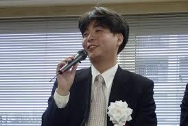 近藤正和六段(将棋棋士)はどんな人?ゴキゲン中飛車を開発!