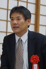 阿部隆八段(将棋棋士)の誕生日や血液型とは?本(書籍)とは!