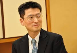 岡崎洋七段(将棋棋士)の出身や誕生日とは?