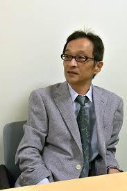 小林宏七段(将棋棋士)プロフィール!出身や趣味とは?