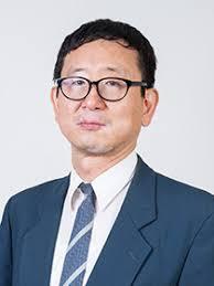 神崎健二八段(将棋棋士)プロフィール!成績やブログとは?