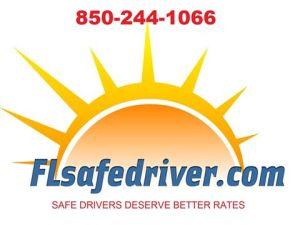 Safe Drivers Deserve Better Rates