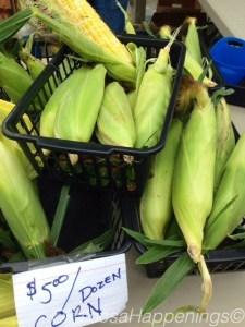 Okaloosa County Farmers Market