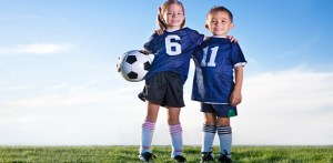 boy-girl-soccer-612x300-2