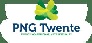 Power Network Group Twente