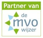 partner van De MVO-Wijzer vierkant