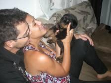cachorro-rottweiller-fotos-imagens-doacao