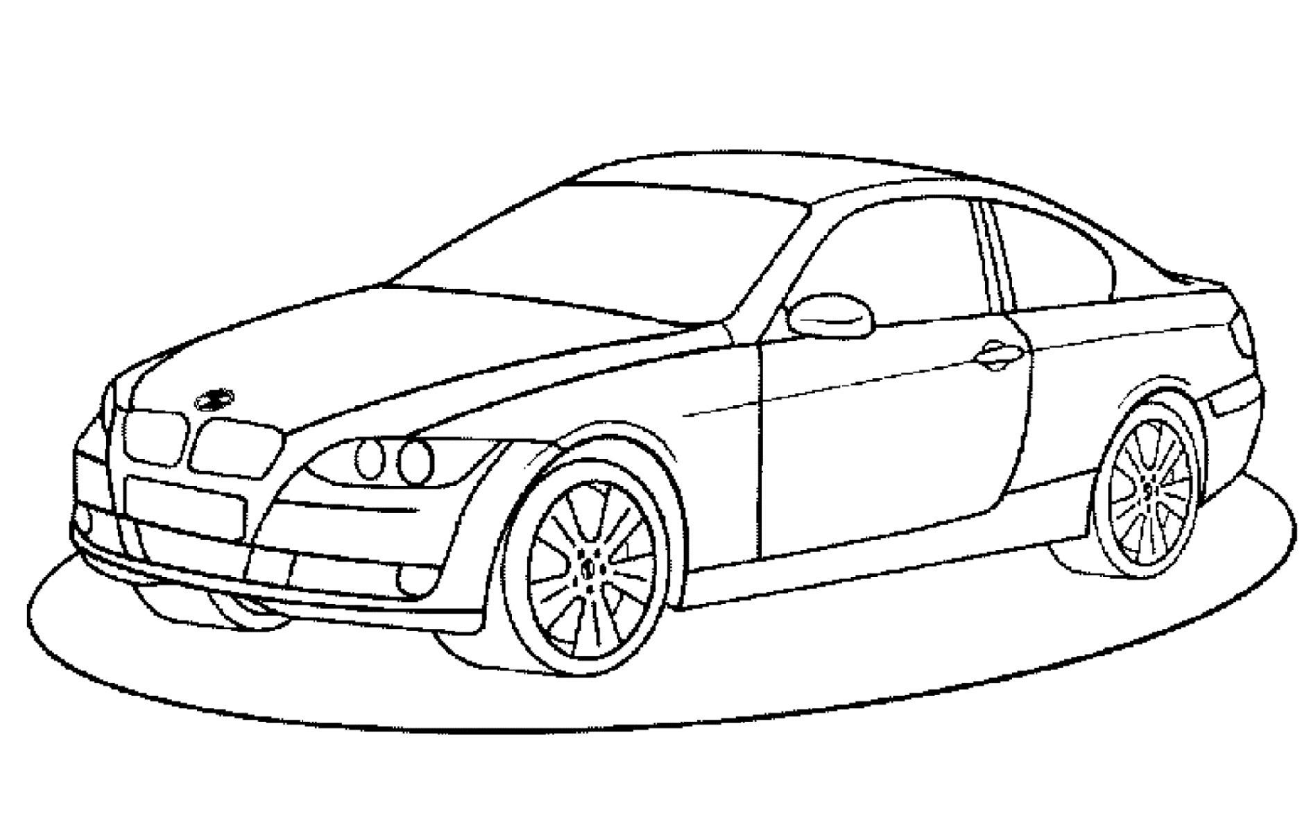 Ausmalbilder Audi R8 Neu 38 Audi Ausmalbilder