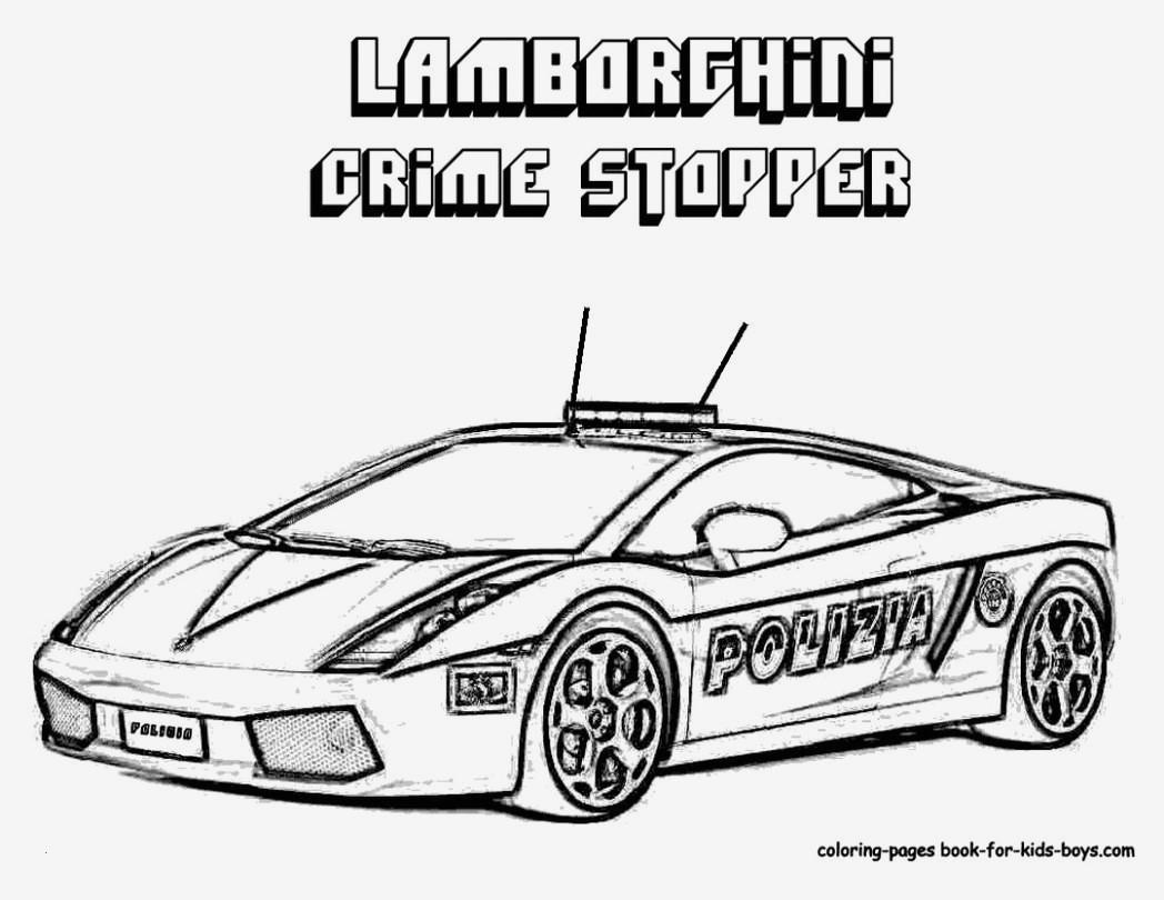 Ausmalbilder Auto Jaguar
