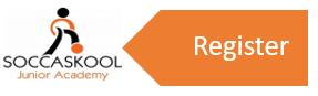 soccaskool Register