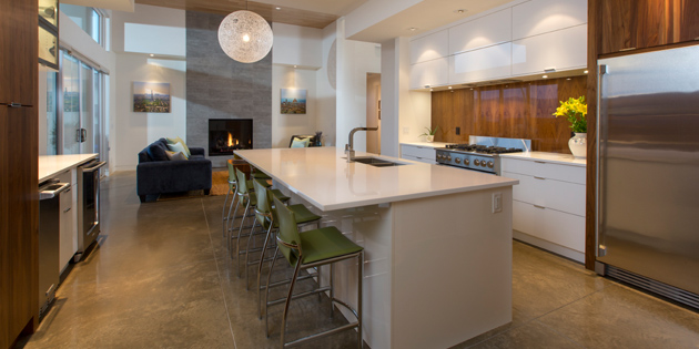 Westwood cabinets vernon for Kitchen cabinets vernon bc