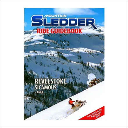 mountain-sledder-ride-guide-vol-1