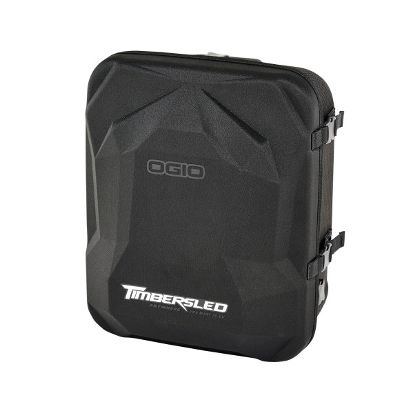 Adventure Tunnel Bag