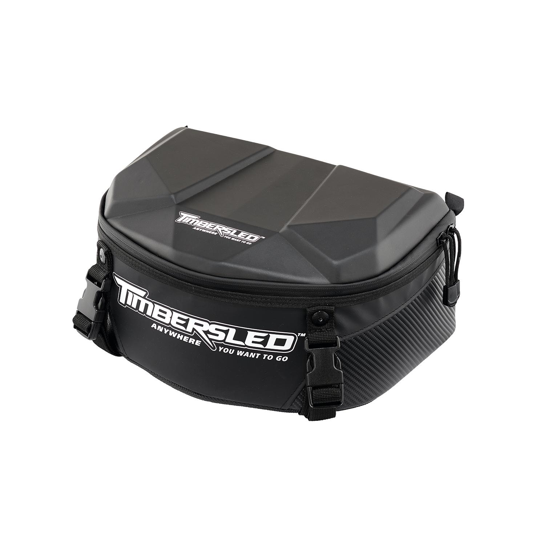 Essentials Tunnel Bag