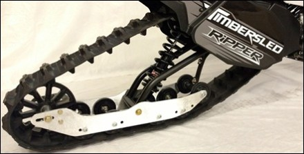wheel-rail