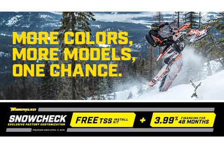 2018-snowcheck-455x300-us-wg-banner