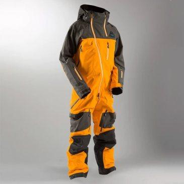 0001199_velox-mono-suit-autumn-glory_800