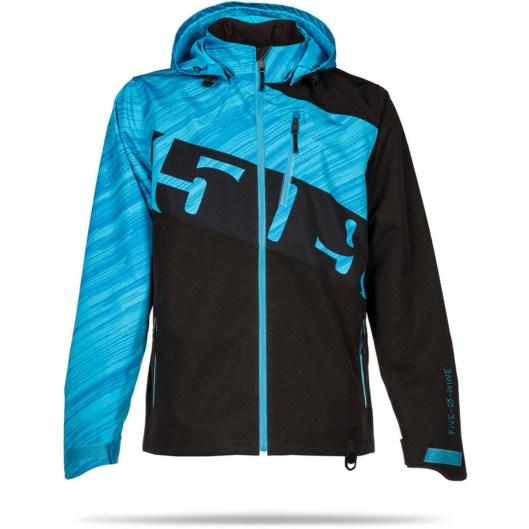 evolve-jacket-shell_Blue.01