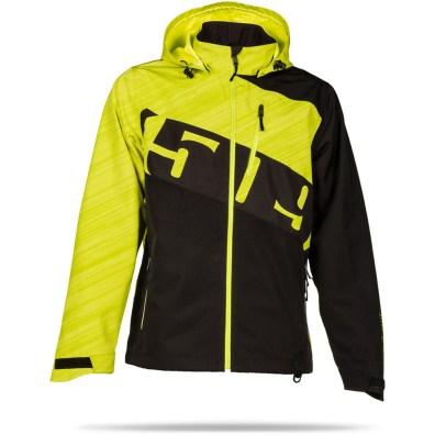 evolve-jacket-shell_Hi-Vis.01