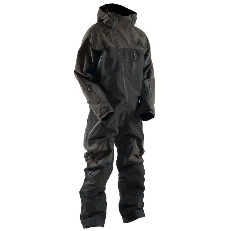 0002272_velox-mono-suit-jet-black_800