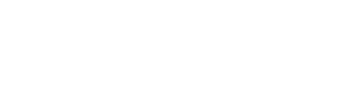 Okanagan Snowbikes Logo