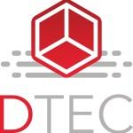 Distributec logo