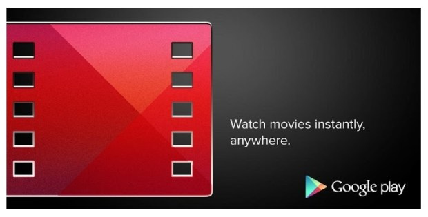 aplicaciones-chromecast-play-movies