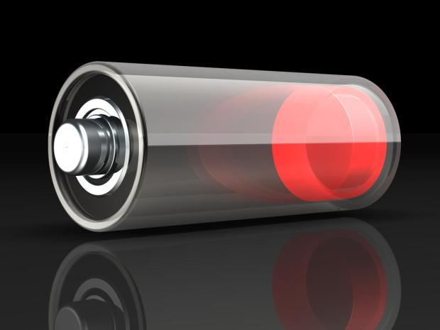 cuidados-bateria-android-baja