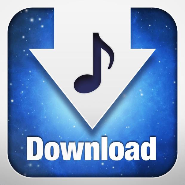aplicacioenes_para_descargar_musica_free_download