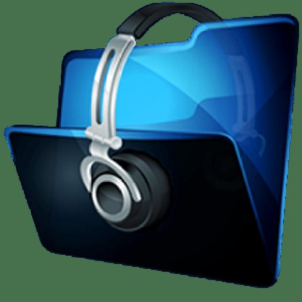 aplicacioenes_para_descargar_musica_mp3