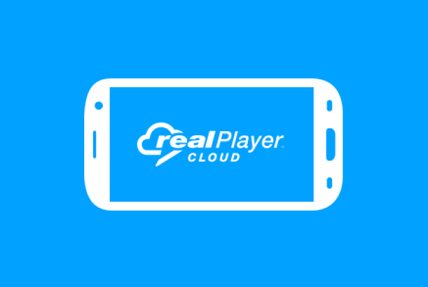 mejores_reproductores_video_real_player_cloud