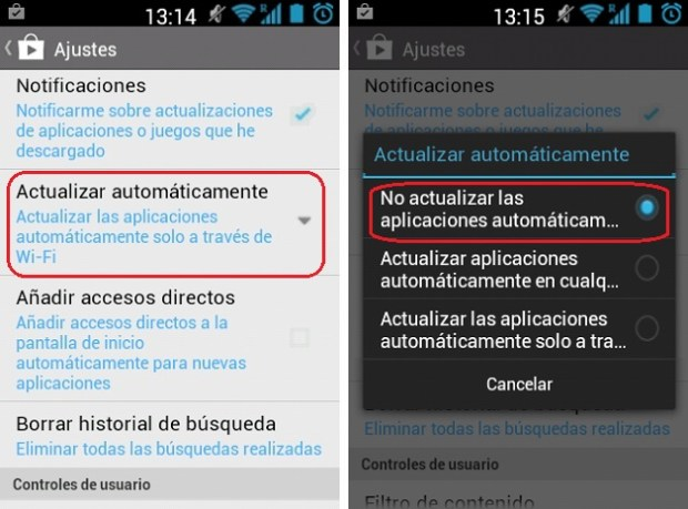 quitar_actualizaciones_automaticas_android