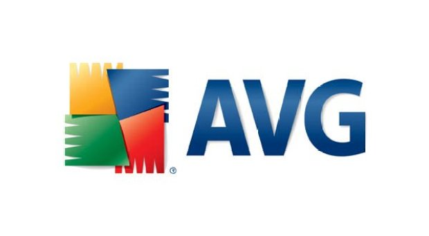 antivirus_para_android_avg