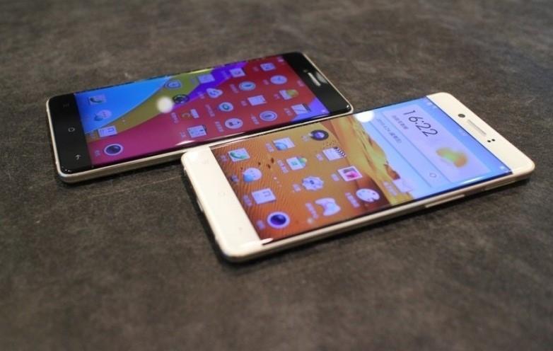 Smartphone Oppo R7: una excelente opción