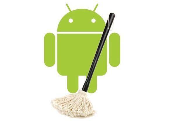 Aprende a borrar el historial de las búsquedas por voz que haces en tu Android