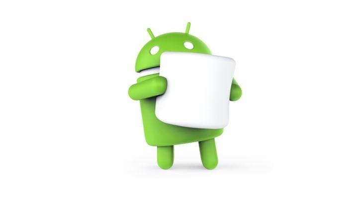 Ordenar tus contactos en Android Lollipop o Marshmallow