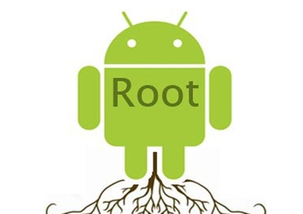 calibrar bateria android root