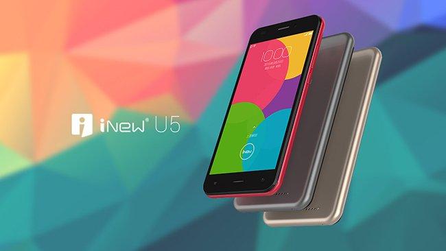 inew-U5