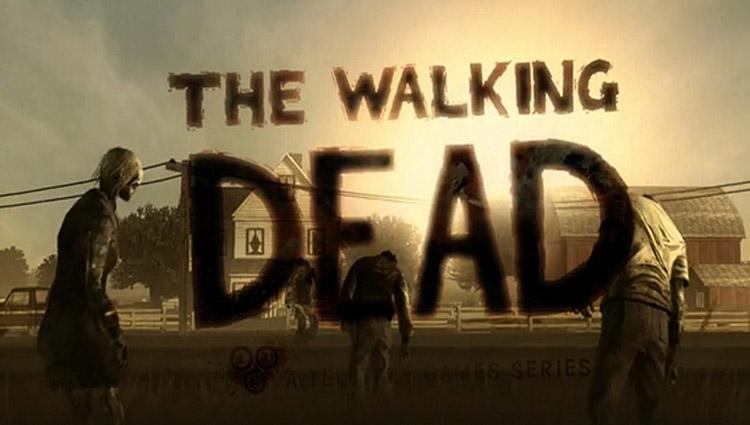 walking dead aplicacion android season one