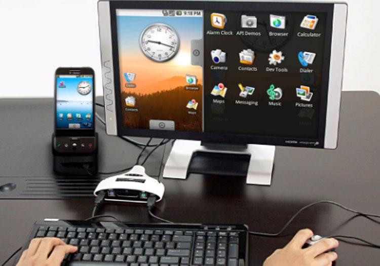 instalar-android-para-pc-ordenador